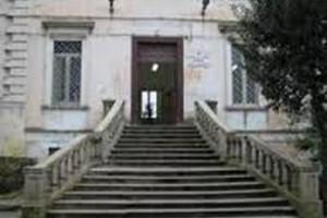 scuola Mercadante