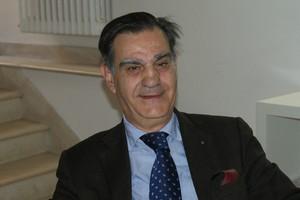 Antonio Iervolino
