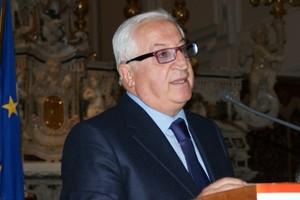 Pietro Pepe