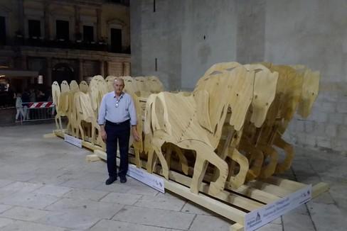 Donato Fiorino