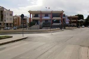 Istituto alberghiero Denora