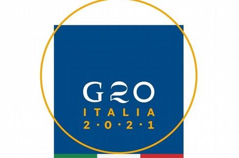 G20, presidenza dell'Italia