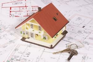 Estimo e valutazioni immobiliari