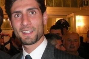 Pasquale Giorgio