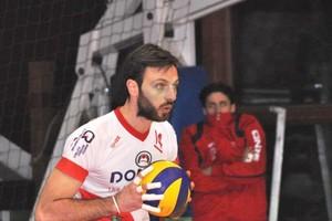 Giuseppe Maiullari