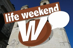 eventi weekend altamura