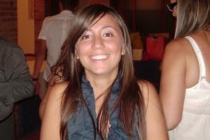 Mariella Massaro