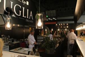 Puglia Bit Milano