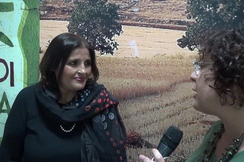 Rosa Melodia nuovo sindaco di Altamura