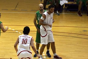Libertas Basket