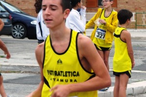 Lorenzo Laterza