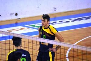 Maksym Shelepayuk