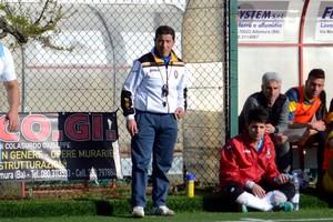 Vincenzo Maremonti