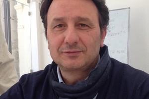 Luigi Minafra