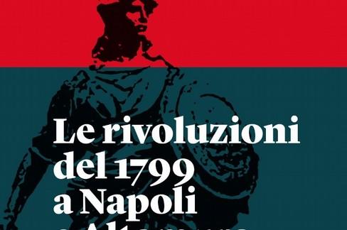 La Rivoluzione del 1799 ad Altamura in mostra presso il conservatorio Santa Croce