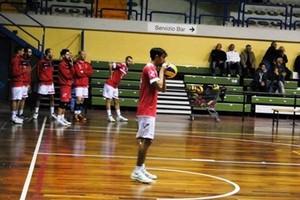 Murgia Sport - Bitonto