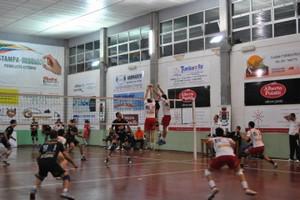 Murgia Sport Altamura