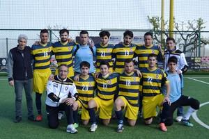 Pellegrino Sport - Donia