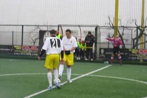 Pellegrino Sport - Fovea