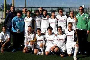 pellegrino sport c5