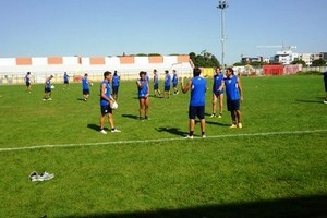 Sporting Altamura