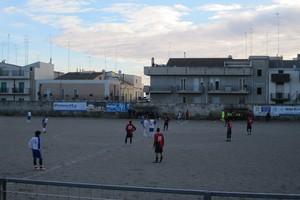 Puglia Sport - Carovigno