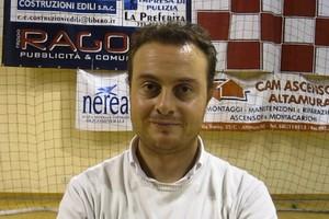 Filippo Ragone