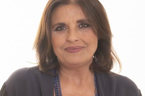 Rosa Melodia