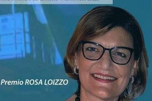 Premio Rosa Loizzo