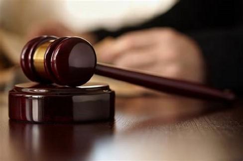 sentenza tribunale