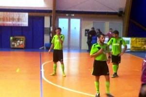 Sporting Club Grotte - Pellegrino Sport