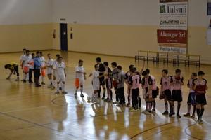 Team Apulia - Adelfia in Movimento