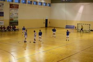 Team Apulia - Virtus Rutigliano