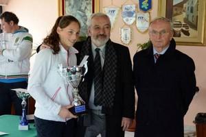 Trofeo Quartarella