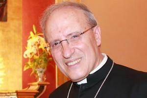 vescovo2