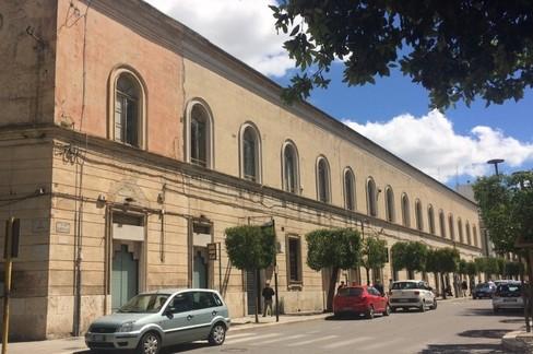 Istituto Viti Maino
