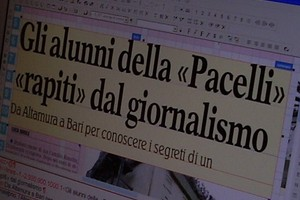 Pacelli