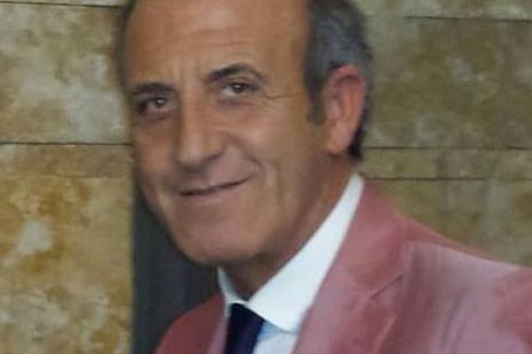 Michele Maggi