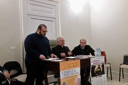 progetto microcredito diocesi