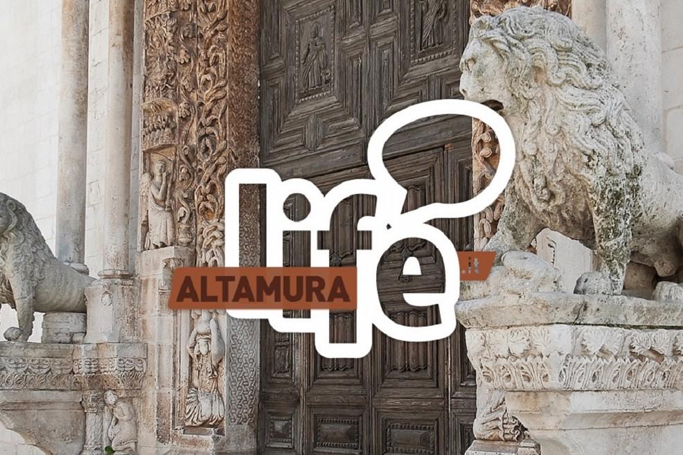 AltamuraLife 3.0