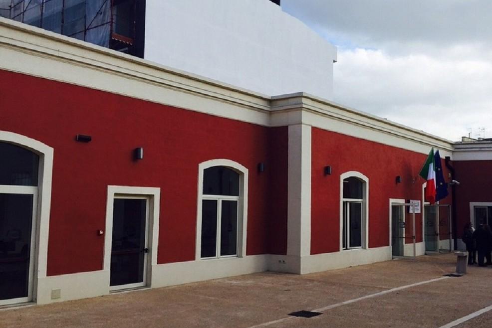 Port'Alba, al via i percorsi partecipati per la riqualificazione