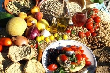 Prodotti di Puglia