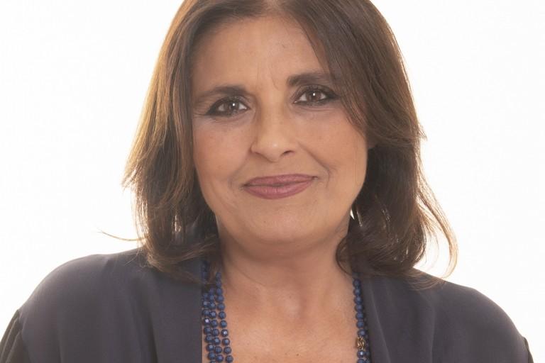La sindaca Rosa Melodia ha ritirato le dimissioni