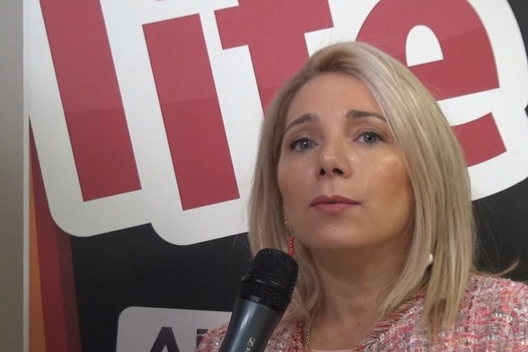Rossana Galantucci