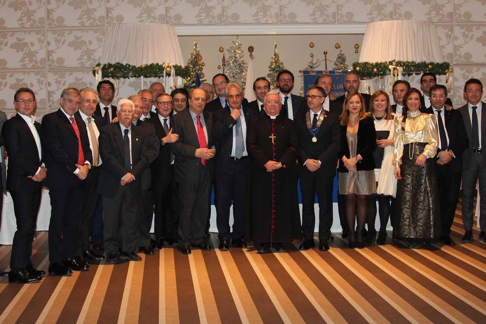 Rotary Club Altamura-Gravina