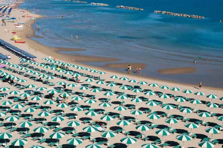 Turismo in Puglia